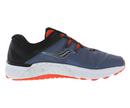 Saucony Guide Iso Running Mens Shoes