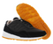 Saucony Shadow 6000 Ht Running Mens Shoes
