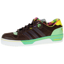 Adidas Conductor (Easter)