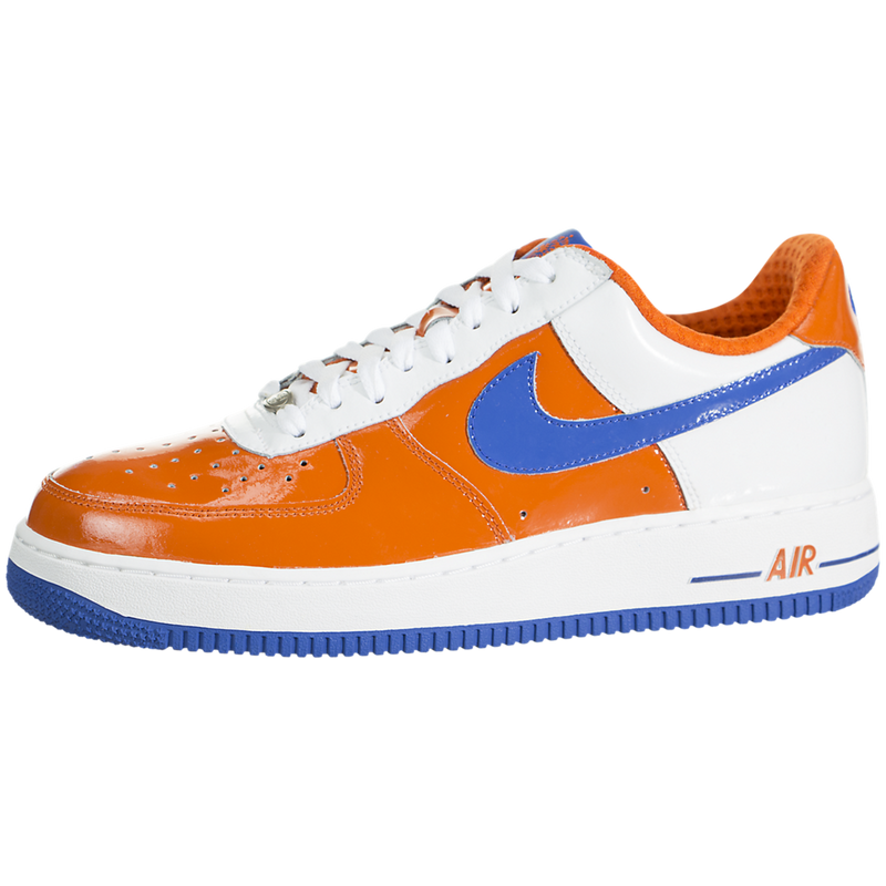 Nike Air Force 1 Premium (2006)