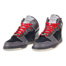 Nike Dunk High Premium SB  (MF Doom)