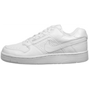 Nike Delta Force Low SI