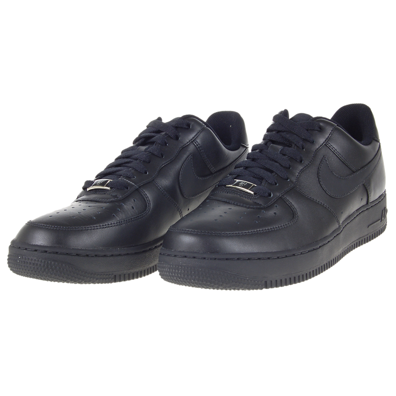 Nike Air Force 1 '07 (Kids)
