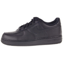 Nike Air Force 1 (Preschool)
