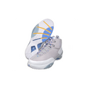 Air Jordan Melo M3 (Kids)