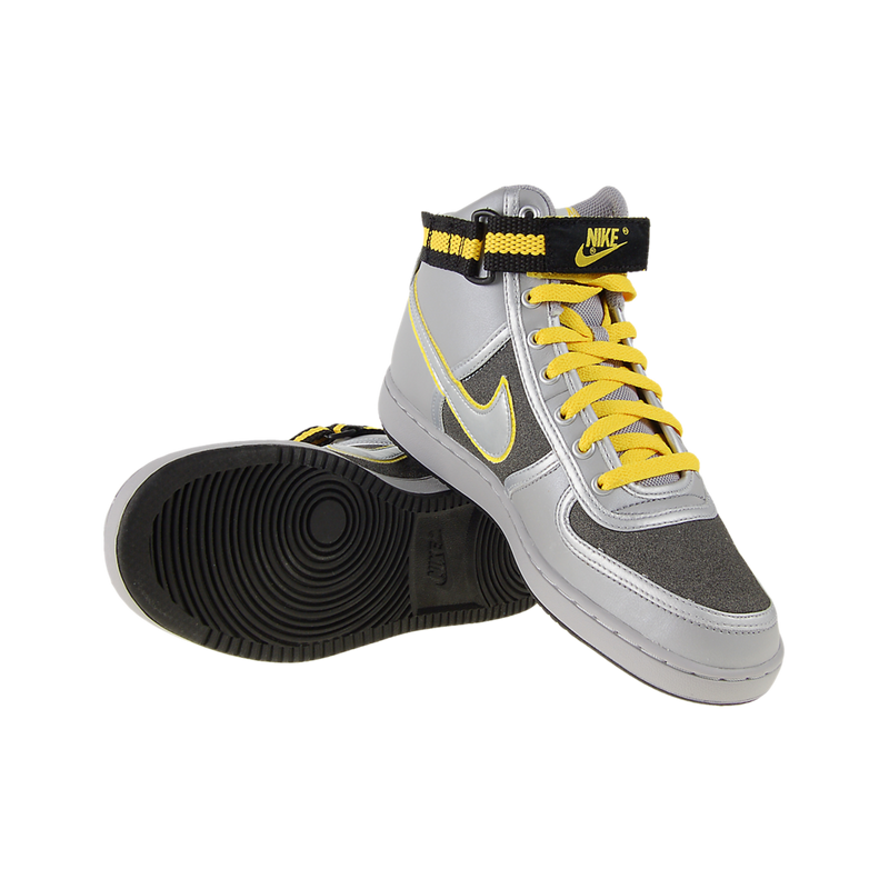 Nike Women's Vandal High