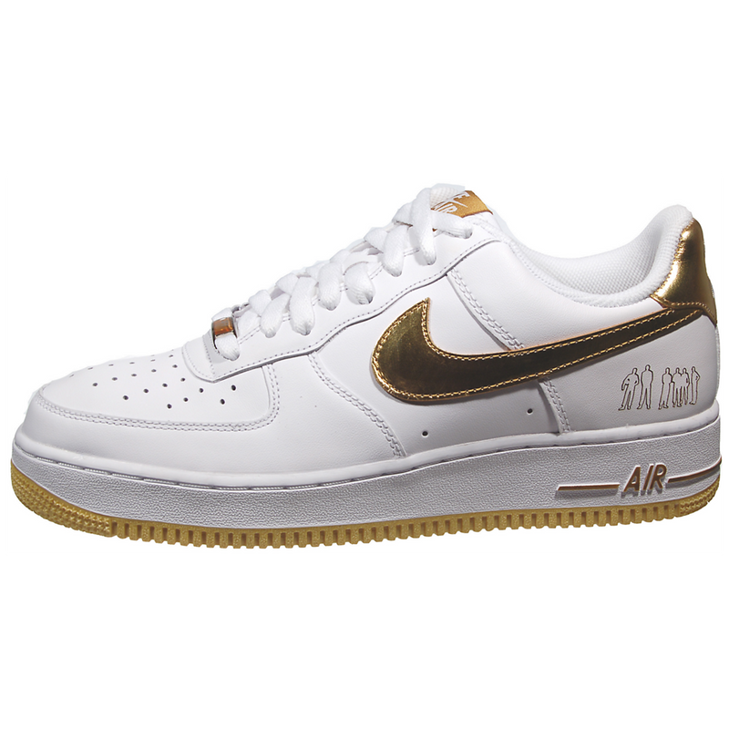 Nike Air Force 1 '07 (Players) - 315092