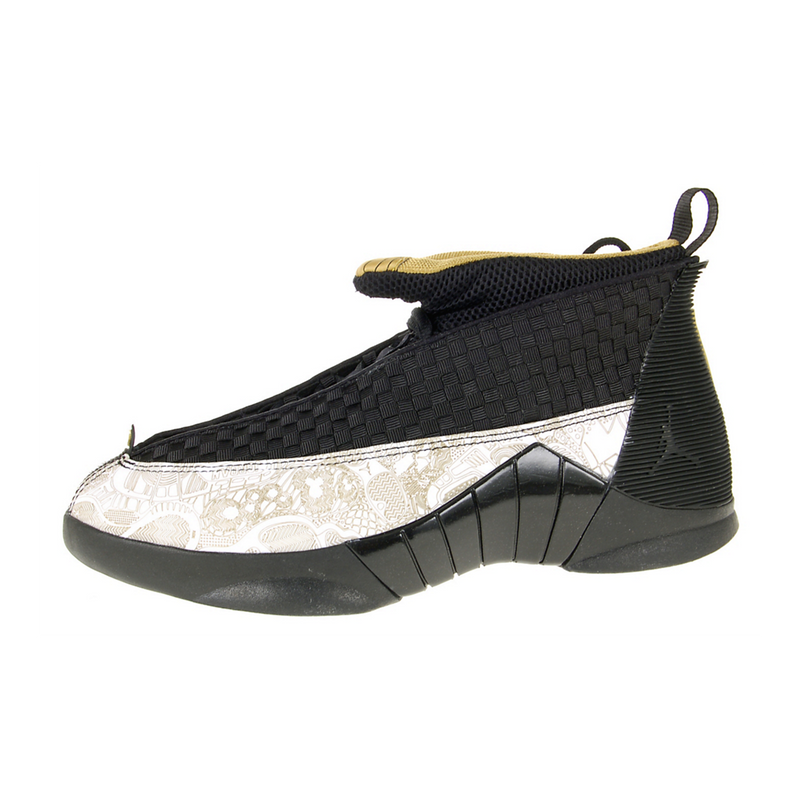 Air Jordan Retro 15 LS