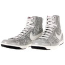Nike Women's Blazer Mid Plus