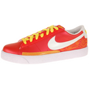 Nike Blazer Low Premium (Big Kids)