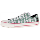 Converse Chuck Taylor Animal Oxford