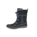 Timberland Olso Expres Fauna (Kids)