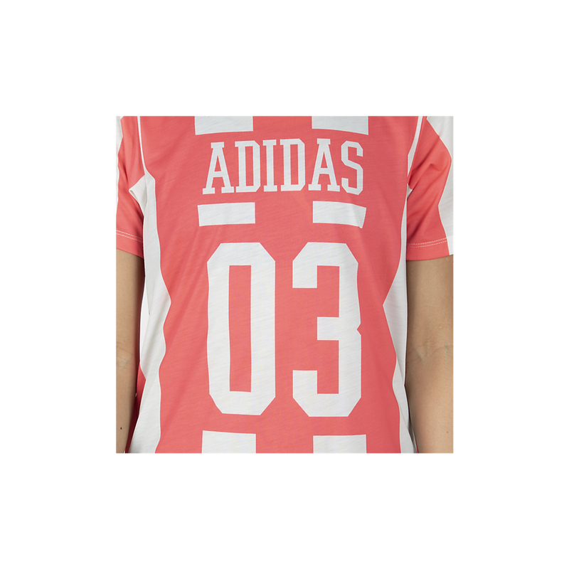 Adidas Women's AA-42 T-Shirt