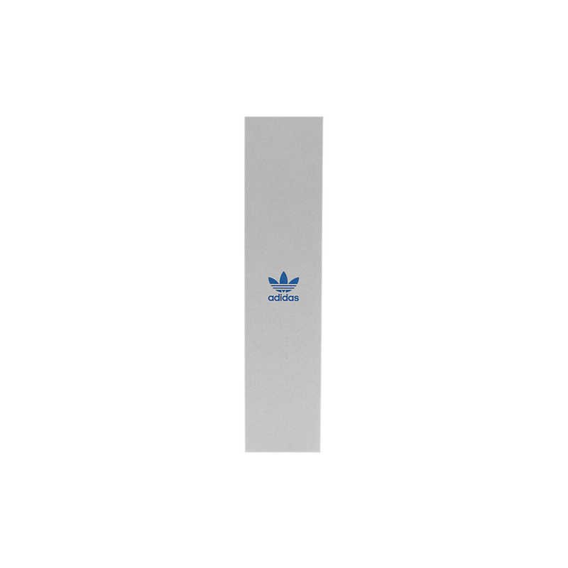 Adidas Archive_M1