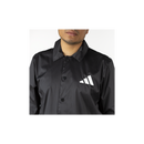 Adidas Athletics Pack Coaches Jacket