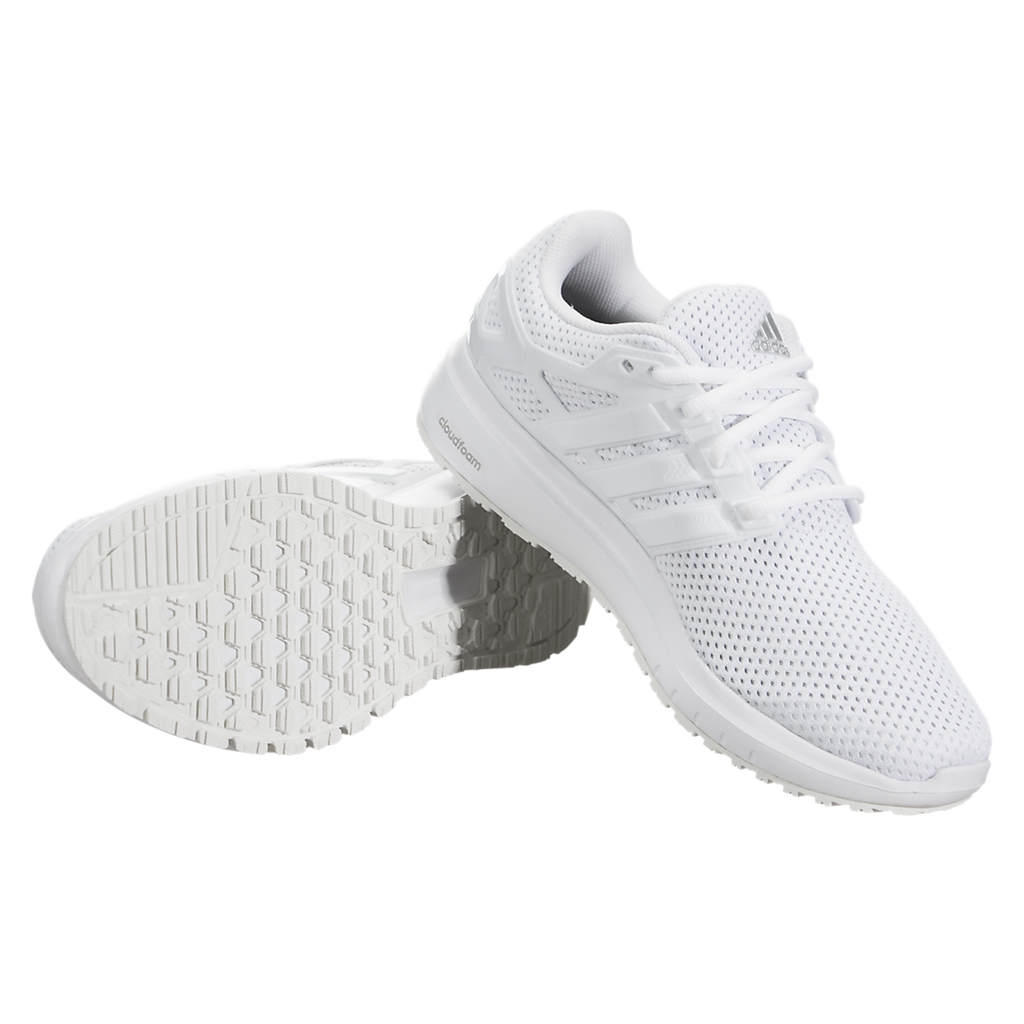 Adidas Energy Cloud WTC - by2207