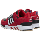 Adidas Equipment Running Support 93 (London)