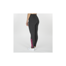 Adidas Women's Essentials Linear Leggings