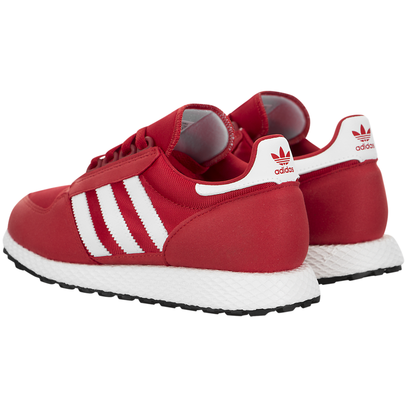 Adidas Forest Grove (Kids)