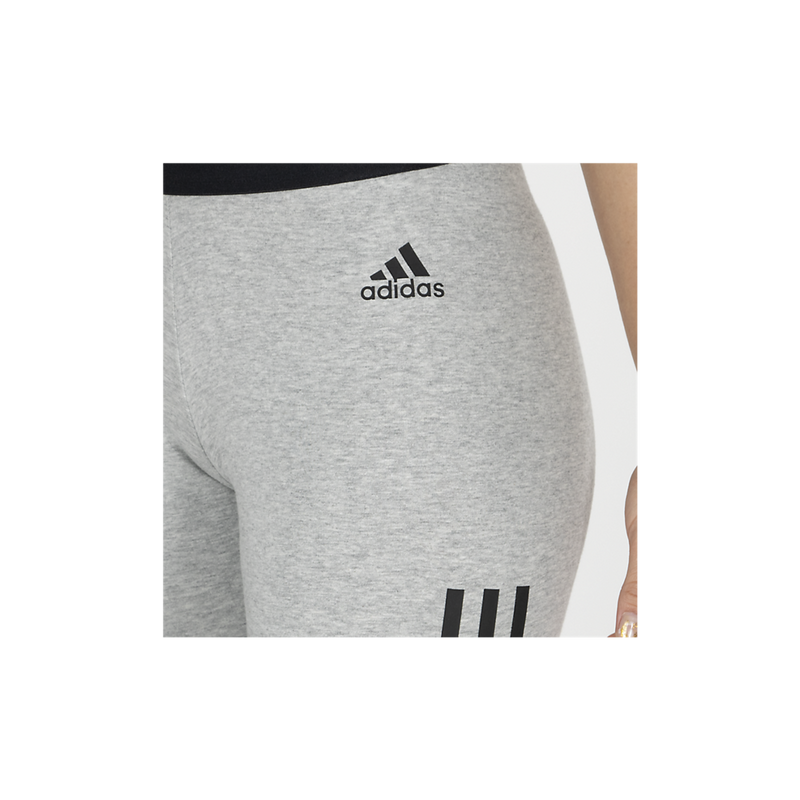 Adidas Must Haves 3-Stripes Tights
