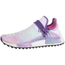 Adidas Pharrell Williams NMD Trail Holi (Pink Glow)