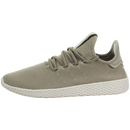Adidas Pharrell Williams Tennis HU (Kids)