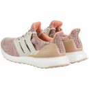 Adidas Ultra Boost (Kids)