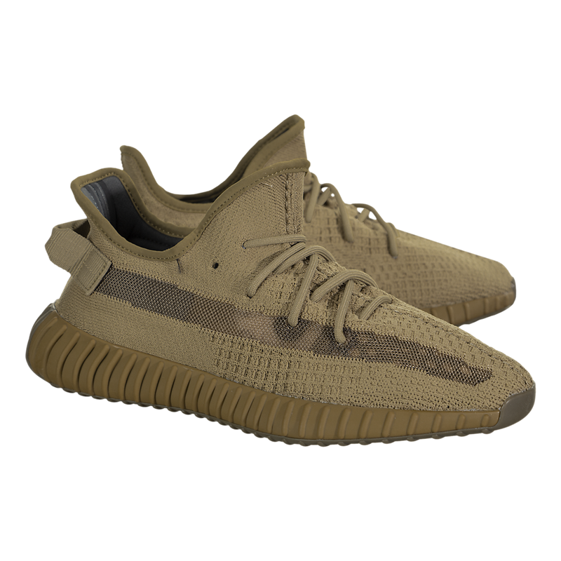 Adidas Yeezy Boost 350 V2 (Earth)