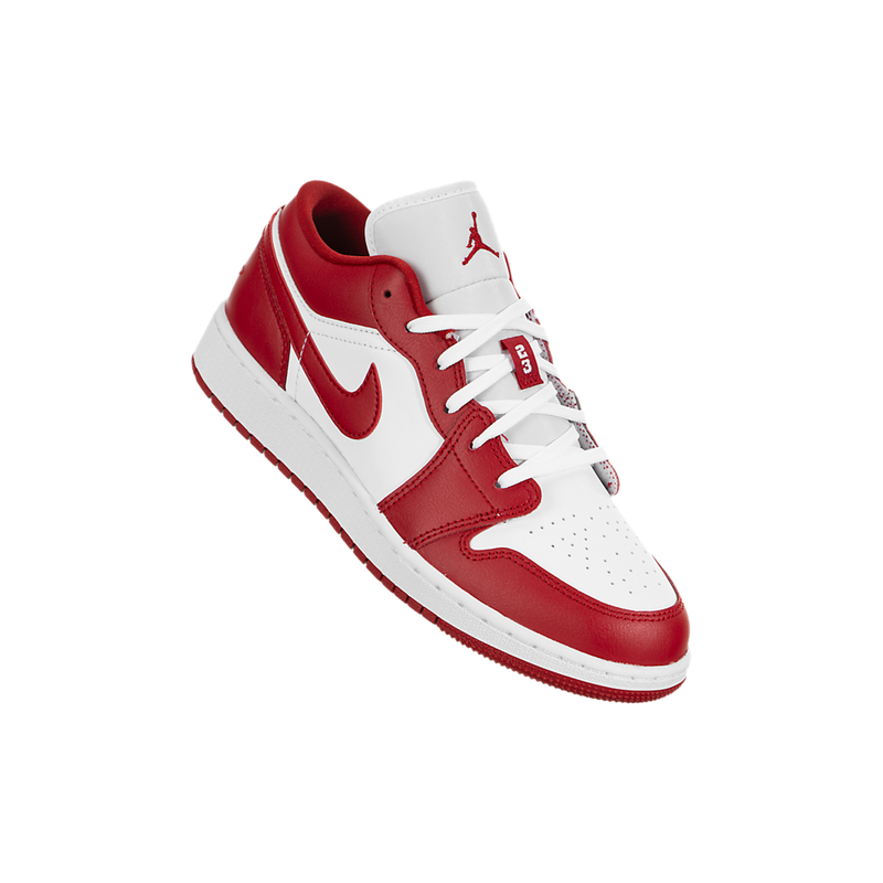 Air Jordan 1 Low (Kids)