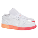 Air Jordan 1 Low Retro (Kids)