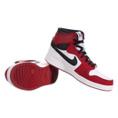 Air Jordan 1 Retro AJKO High
