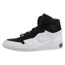 Air Jordan 1 Retro High (Equality)