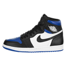 Air Jordan 1 Retro High OG (Royal Toe)