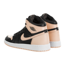 Air Jordan 1 Retro High OG (Kids)