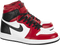 Air Jordan 1 Women's High OG (Satin Snake)