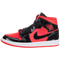 Air Jordan 1 Women's Mid