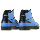 Air Jordan II (2)  Retro QF
