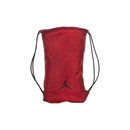 Jordan Flight Remix Gymsack