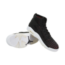 Air Jordan Flyknit Elevation 23