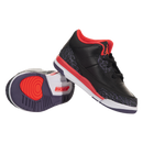 Jordan III (3) Retro (Toddler)