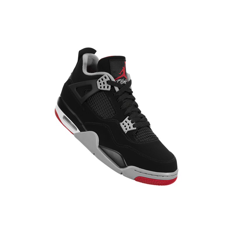 Air Jordan IV (4) Retro