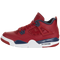 Air Jordan IV (4) Retro (FIBA) (Kids)