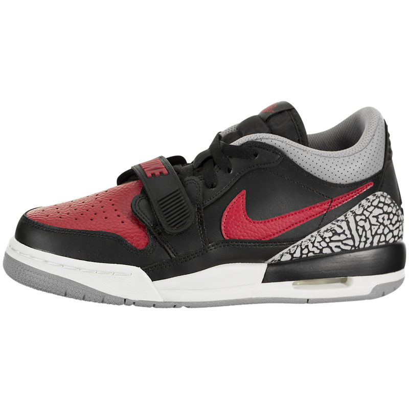 Air Jordan Legacy 312 Low (Kids)