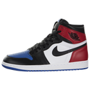 Air Jordan 1 Retro OG (Top 3) (2016)