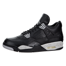 Air Jordan IV (4) Retro LS