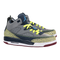 Air Jordan Son Of Mars Low (Kids)