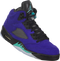 Air Jordan V (5) Retro (Alternate Grape)
