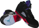 Air Jordan V (5) Retro (Kids) (Top 3)