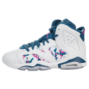 Air Jordan VI (6) Retro (Kids)