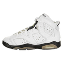Air Jordan VI (6) Retro (Alligator) (Kids)